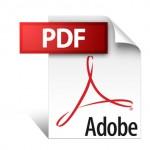 DASTRI pdf