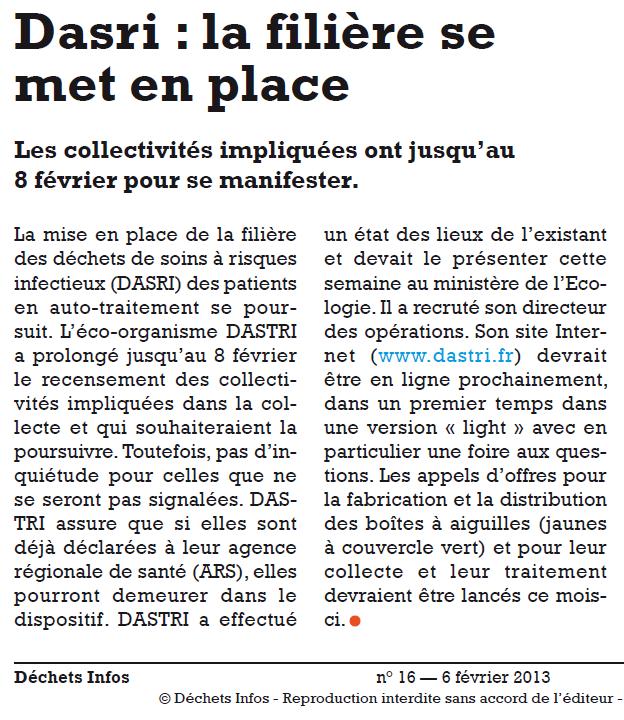 DASTRI Presse001