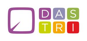 DASTRI_logo_RVB-HD