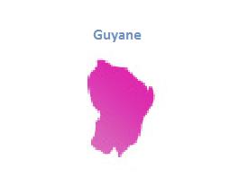 Guyane_4