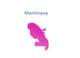 Martinique_5