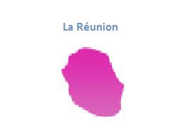 Reunion_5