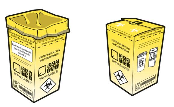 Carton_ouvert-ferme