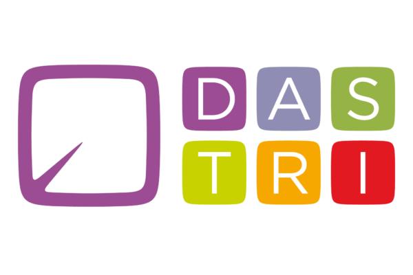 Logo Dastri