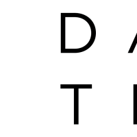 DASTRI_logo_NB-2-HD