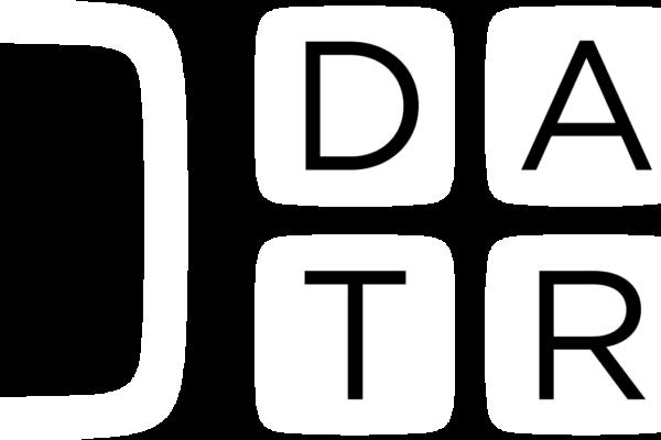 DASTRI_logo_NB-2-HD