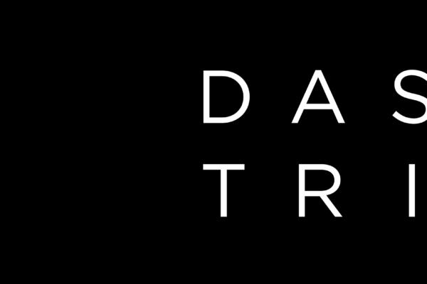 DASTRI_logo_NB-HD