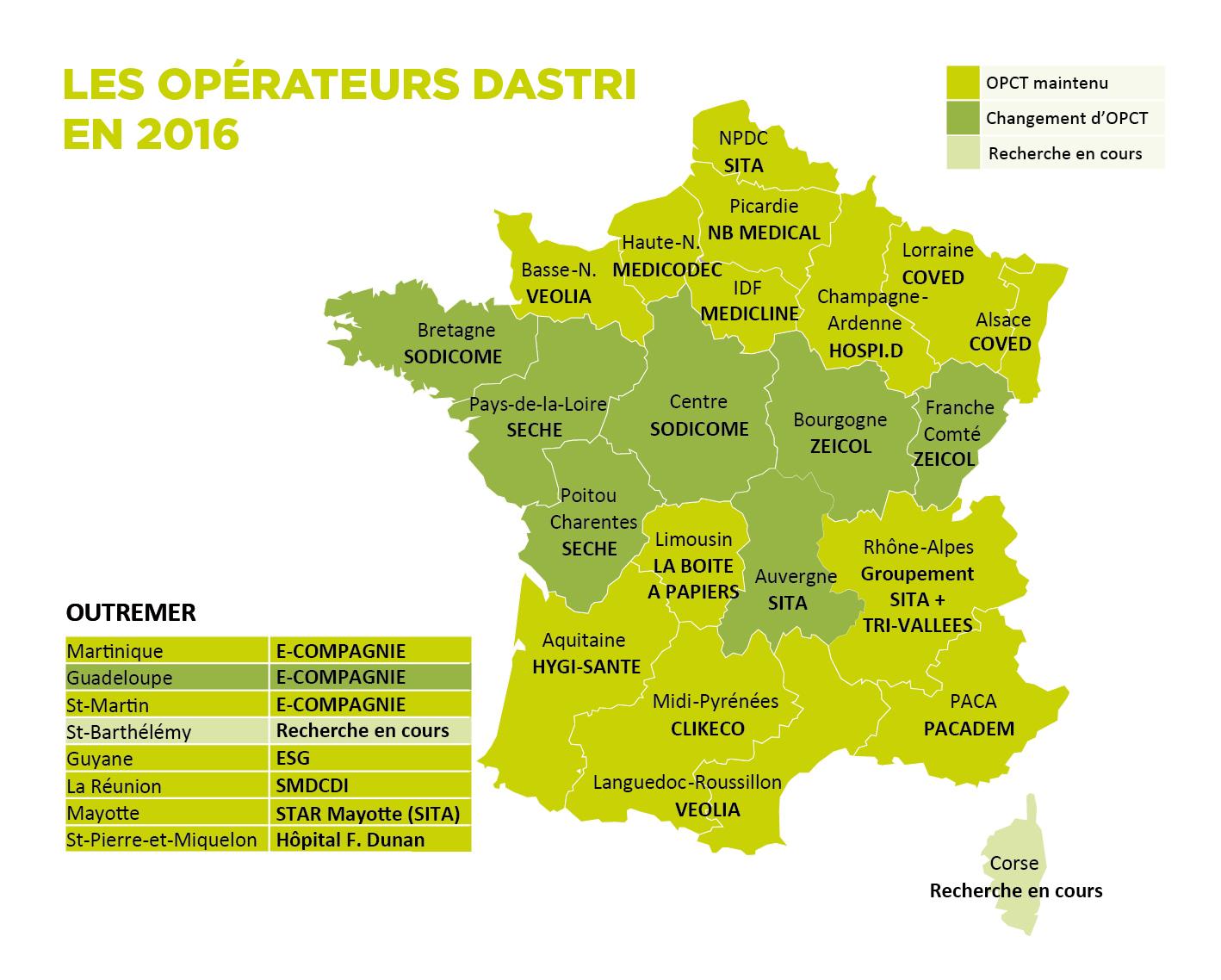 Carte_Operateurs_Dastri_2016