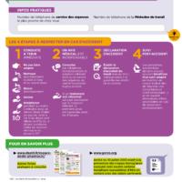 dastri_fiche_pratique_pharmaciens_Point_de_collecte_DASTRI_4_hd
