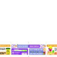 Carte mémo bénéficiaires – DASTRI – pour impression – avril 2017