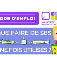 Carte mémo bénéficiaires – DASTRI – web – avril 2017