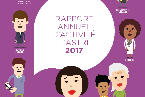 DASTRI_RAA_2017_BasseDef