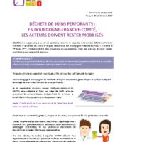 CP_régional_Bourgogne_Franche Comté 25 septembre 2017