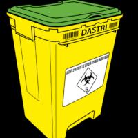 DASTRI_futs_plastiques