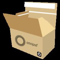carton_omnipod