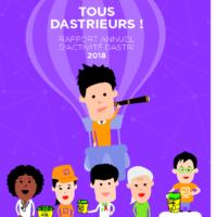 DASTRI_RA2018_HD_doublePage