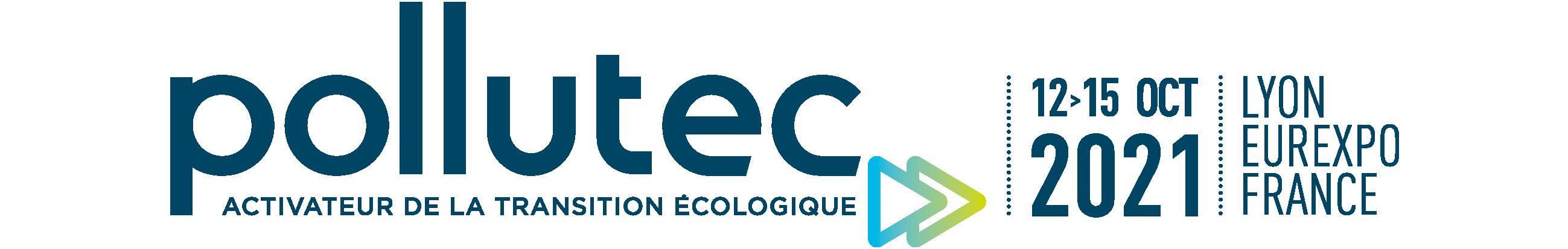 Salon de l'environnement et de l'énergie