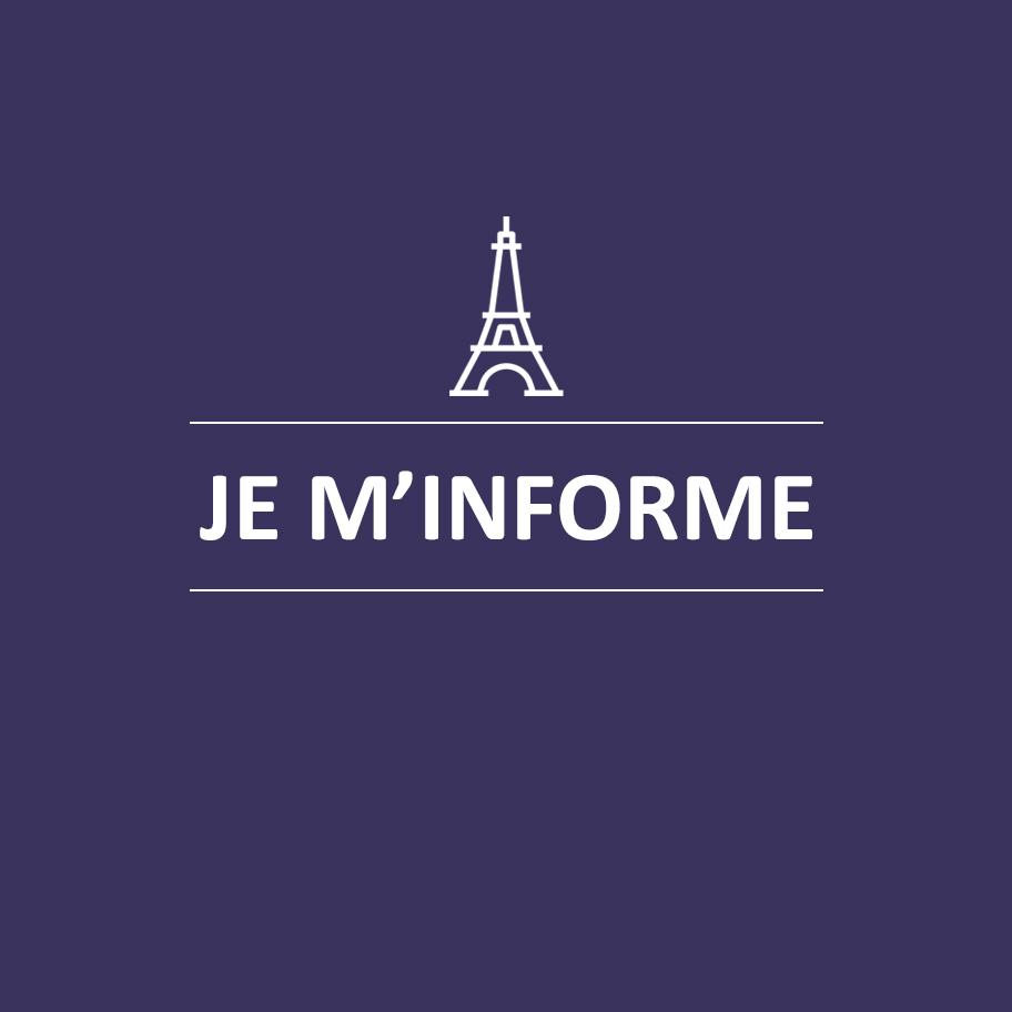Paris 2019 Forum International Filières REP