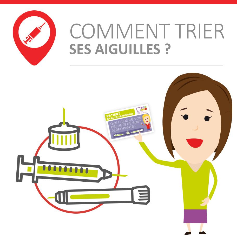trier_aiguilles_seringues