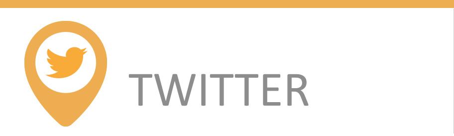 Twitter Dastri